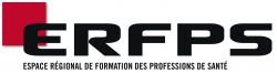 IFSI CHU de Rouen